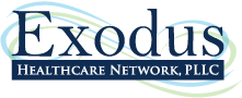 Exodus Healthcare Network
