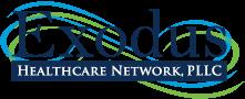 Exodus Healthcare Network