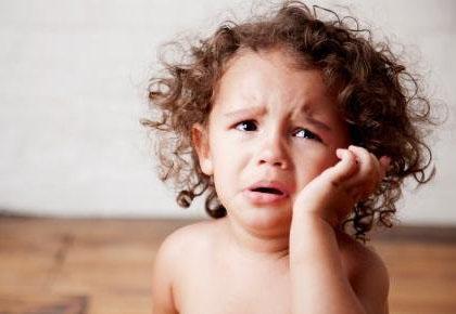 Children's Ear Infections